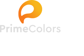logotipo-primecolors